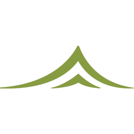 msapplication-tileimage